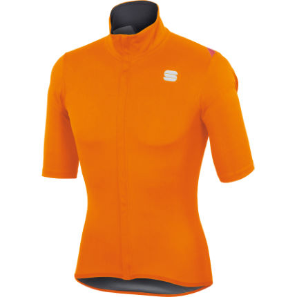Sportful Fiandre Light NoRain SS Top