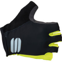 Sportful Womens Diva Gloves