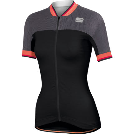 Sportful Women's Grace Jersey