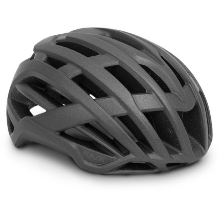 Kask Valegro Road Helmet (Matt Finish)