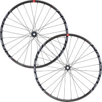 Fulcrum RED ZONE 5 Boost MTB Wheelset