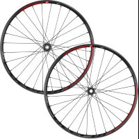 Fulcrum RED FIRE 5 Boost MTB Wheelset