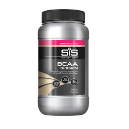 Comprar BCAA en polvo Science in Sport (255 g)