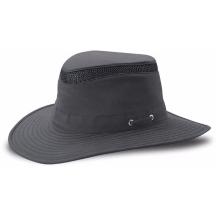 Tilley Hikers Hat