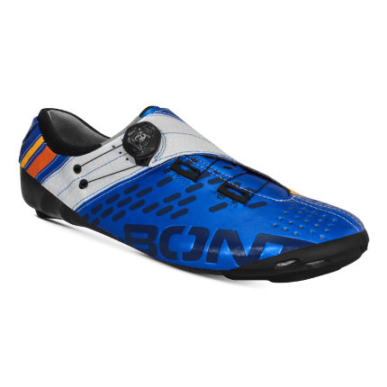 Bont Helix Road Shoe