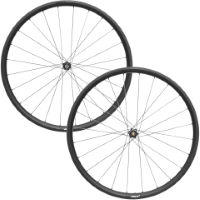Prime BlackEdition 28 Carbon Disc Wheelset