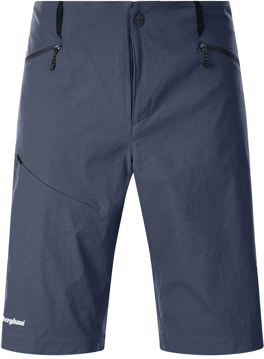 Berghaus Baggy Light Short | Trousers