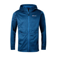 Berghaus Kamloops Hooded Jacket