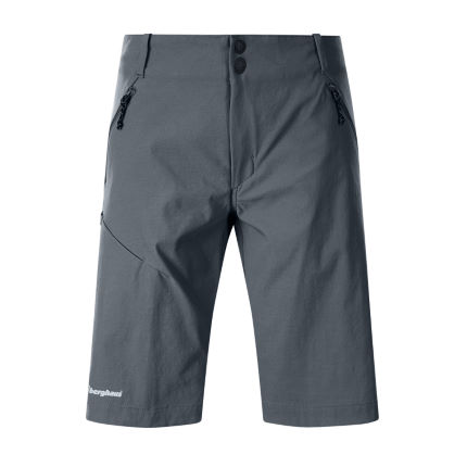 Berghaus Women's Baggy Light Short