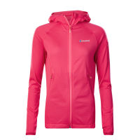 Berghaus Womens Pravitale Light 2.0