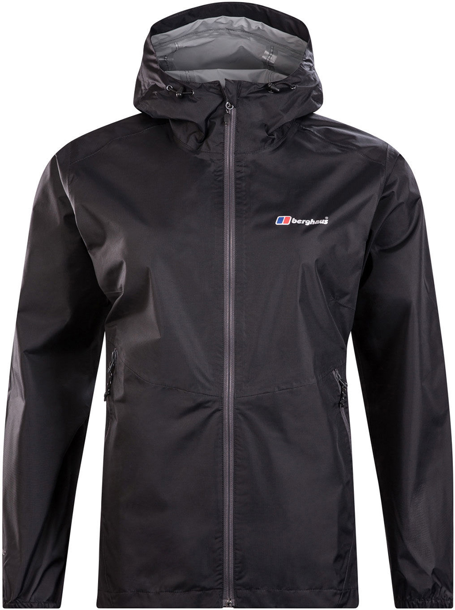 Berghaus Women's Deluge Light Jacket | Jackets