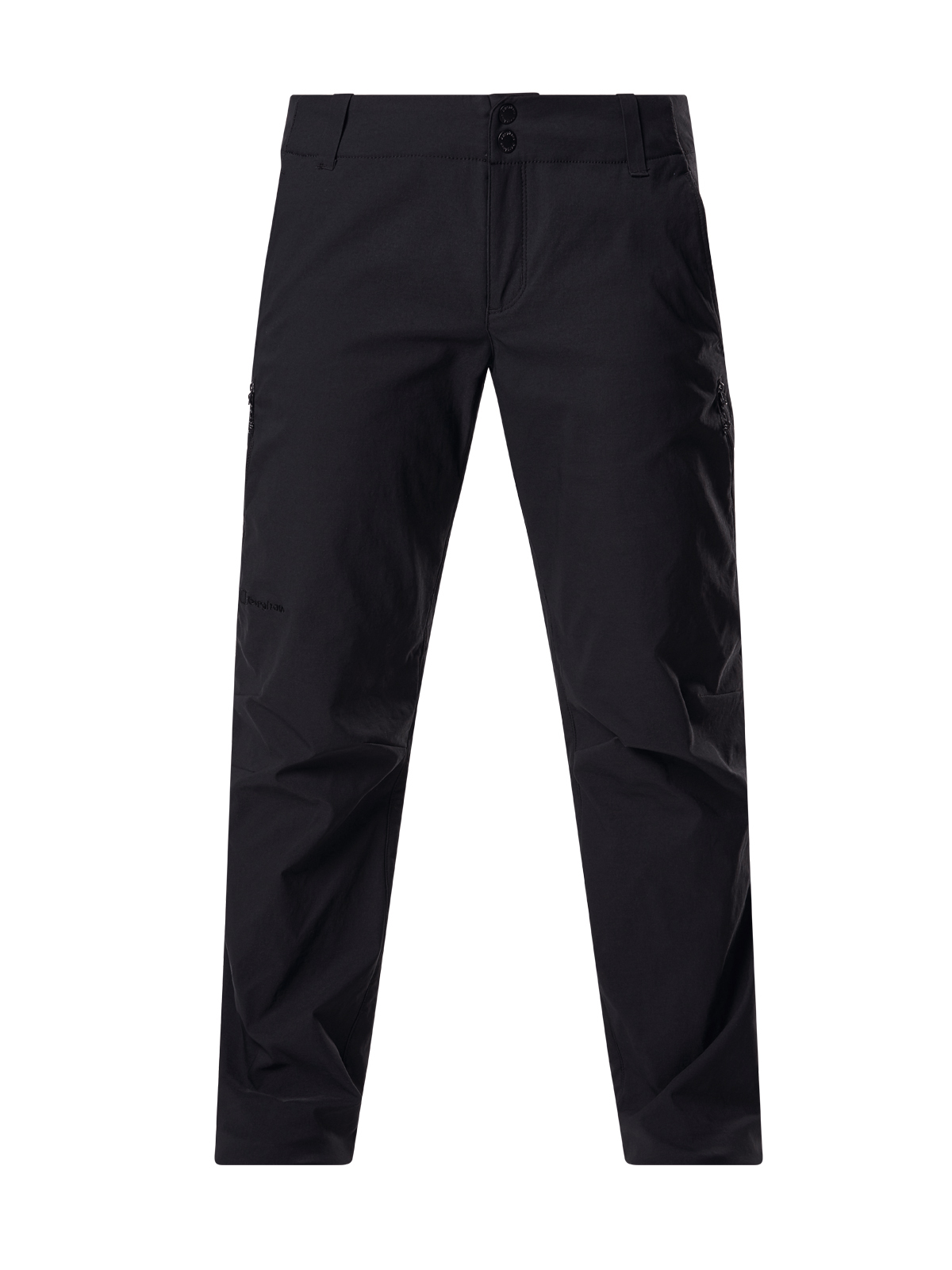 Berghaus Women's Ortler 2.0 Pant | Trousers