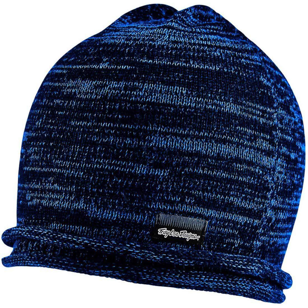 ddc17cc602a Troy Lee Designs Dispatch Beanie - OS Blue
