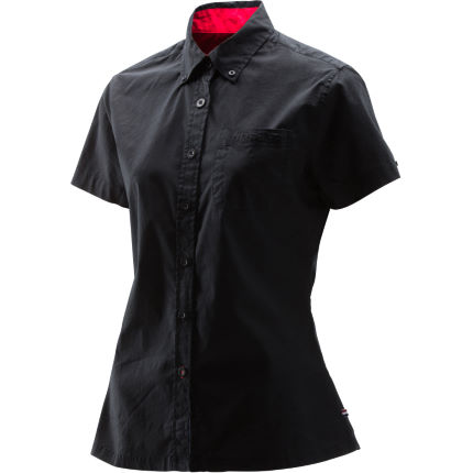 Troy Lee Designs Women's Shopshirt Woven