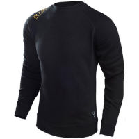 Troy Lee Designs Race Club Crew Fleece