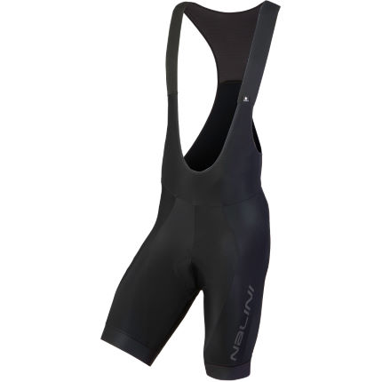Nalini Polaris Thermo Bib Shorts