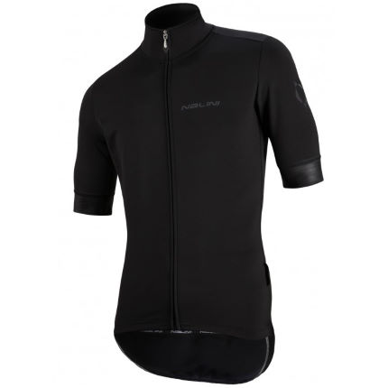 Nalini Orione Windproof Jersey