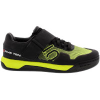 Zapatillas de MTB Five Ten Hellcat Pro