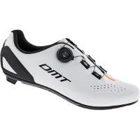 DMT D5 Road Shoes