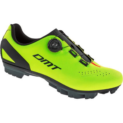 DMT DM5 Offroad Shoes