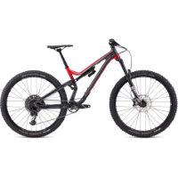 Commencal Meta AM 29 Race Mountainbike