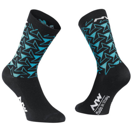 Northwave Women's Access Dedalo Socks