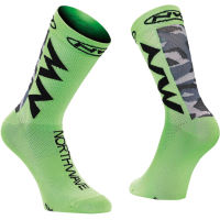 Calze Northwave Access Extreme Air