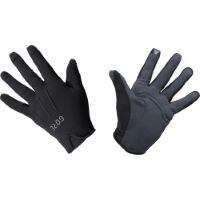 Gore Wear C3 Urban Gloves