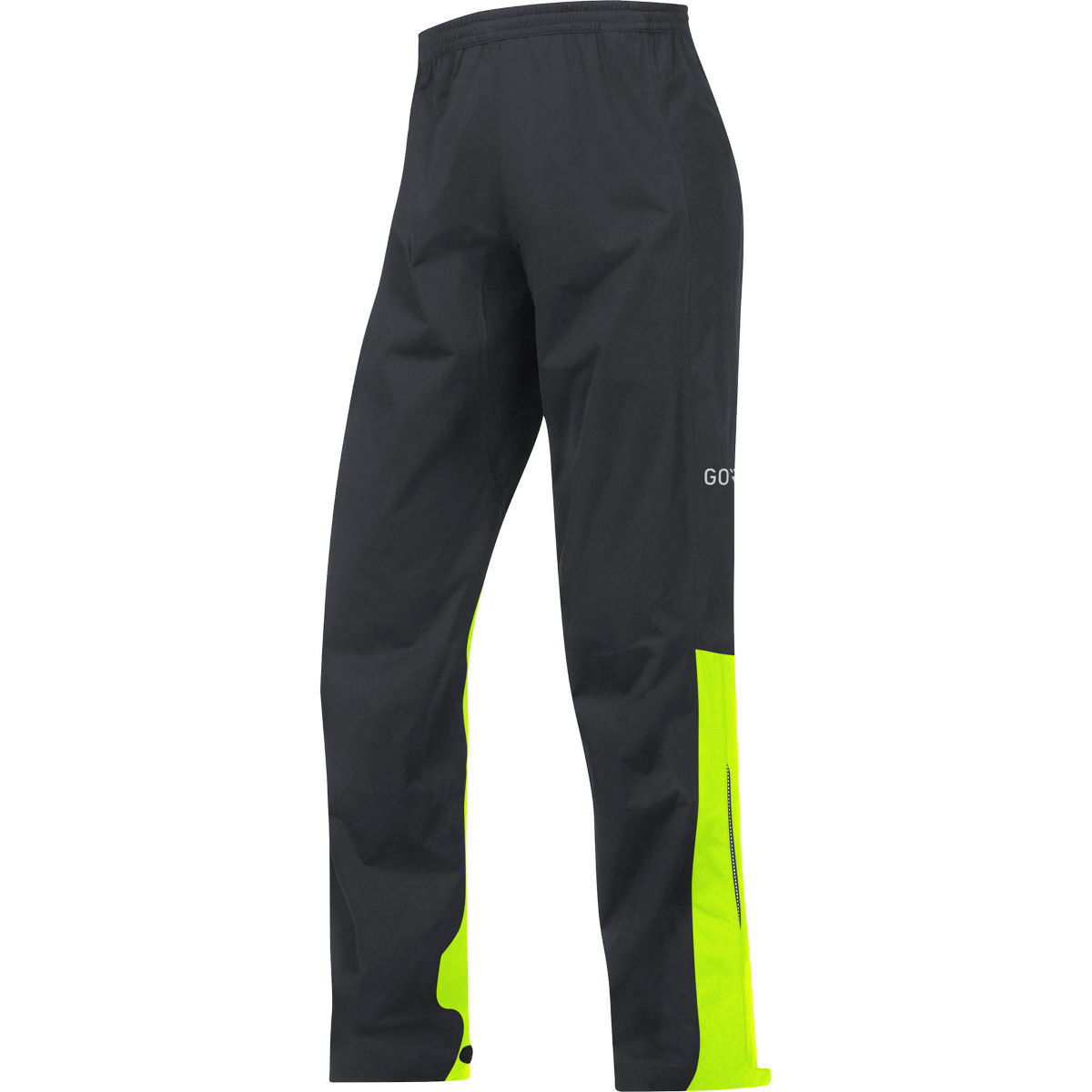 Gore Wear Gore Wear C3 Gore-Tex® Active Trousers   Trousers