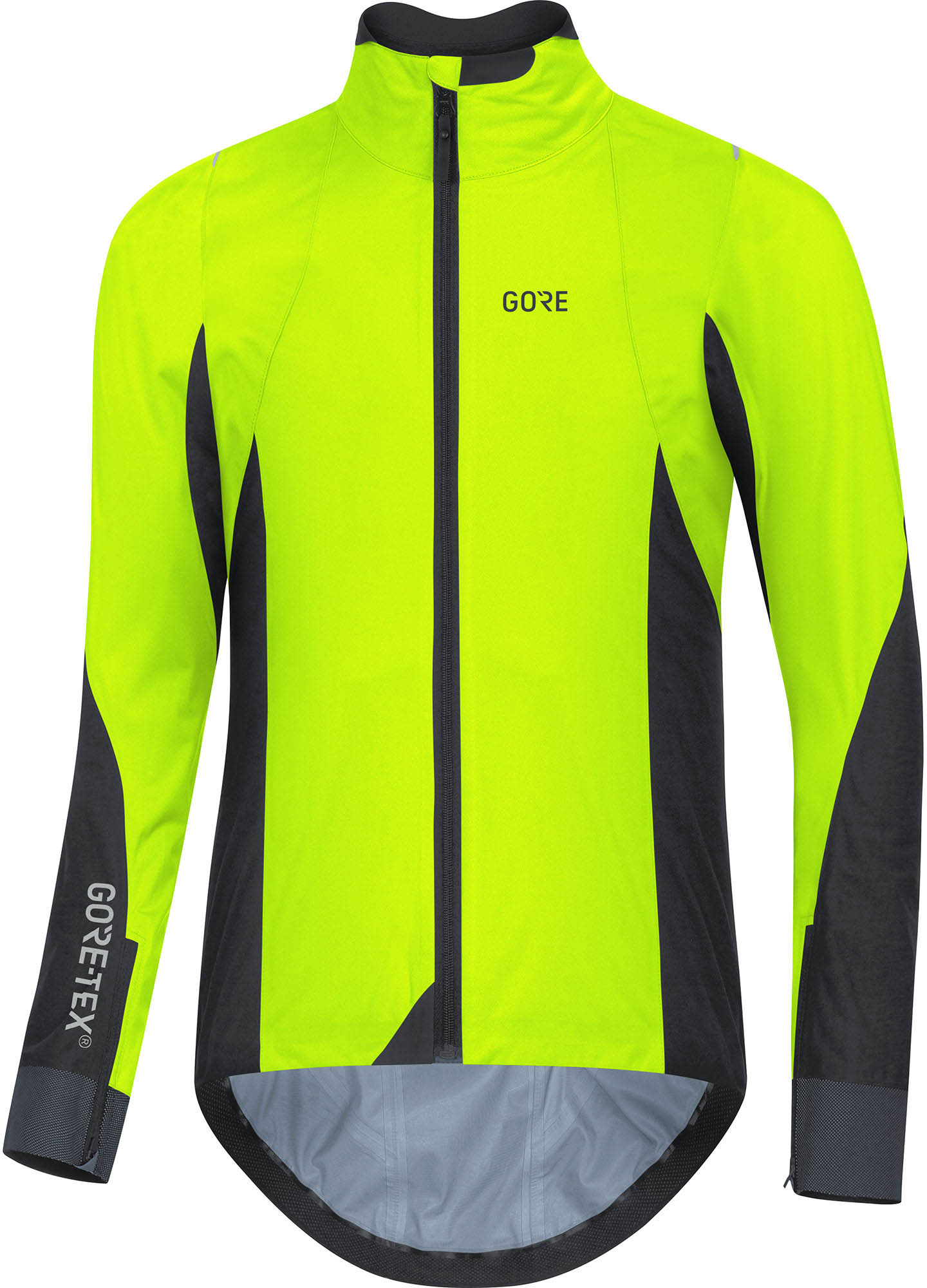 100% top quality arrives wholesale price wiggle.com | Gore Wear C7 Gore-Tex® Active Jacket | Jackets