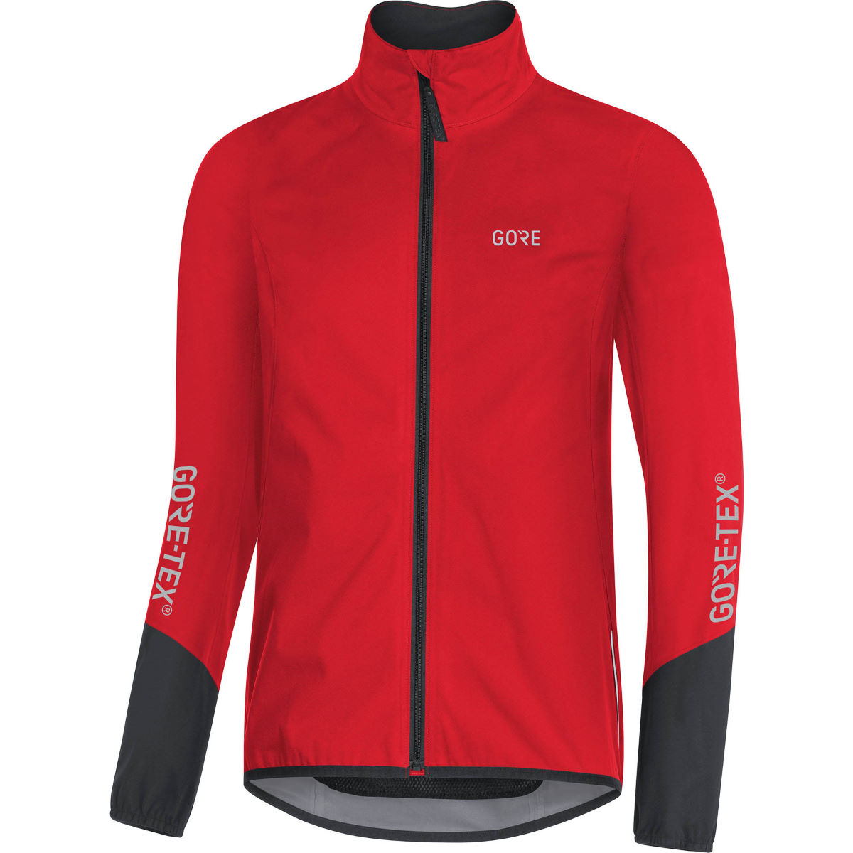 Gore Wear Gore Wear C5 Gore-Tex® Active Cycling Jacket   Jackets