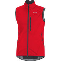 Gore Wear C3 Windstopper® Light Vest - Herre
