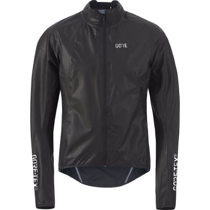 Gore Wear C7 Gore-Tex Shakedry Jacket Black M