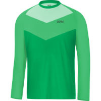 Gore Wear C5 Trail Long Sleeve Jersey