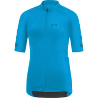 Maillot Gore Wear C7 Pro para mujer