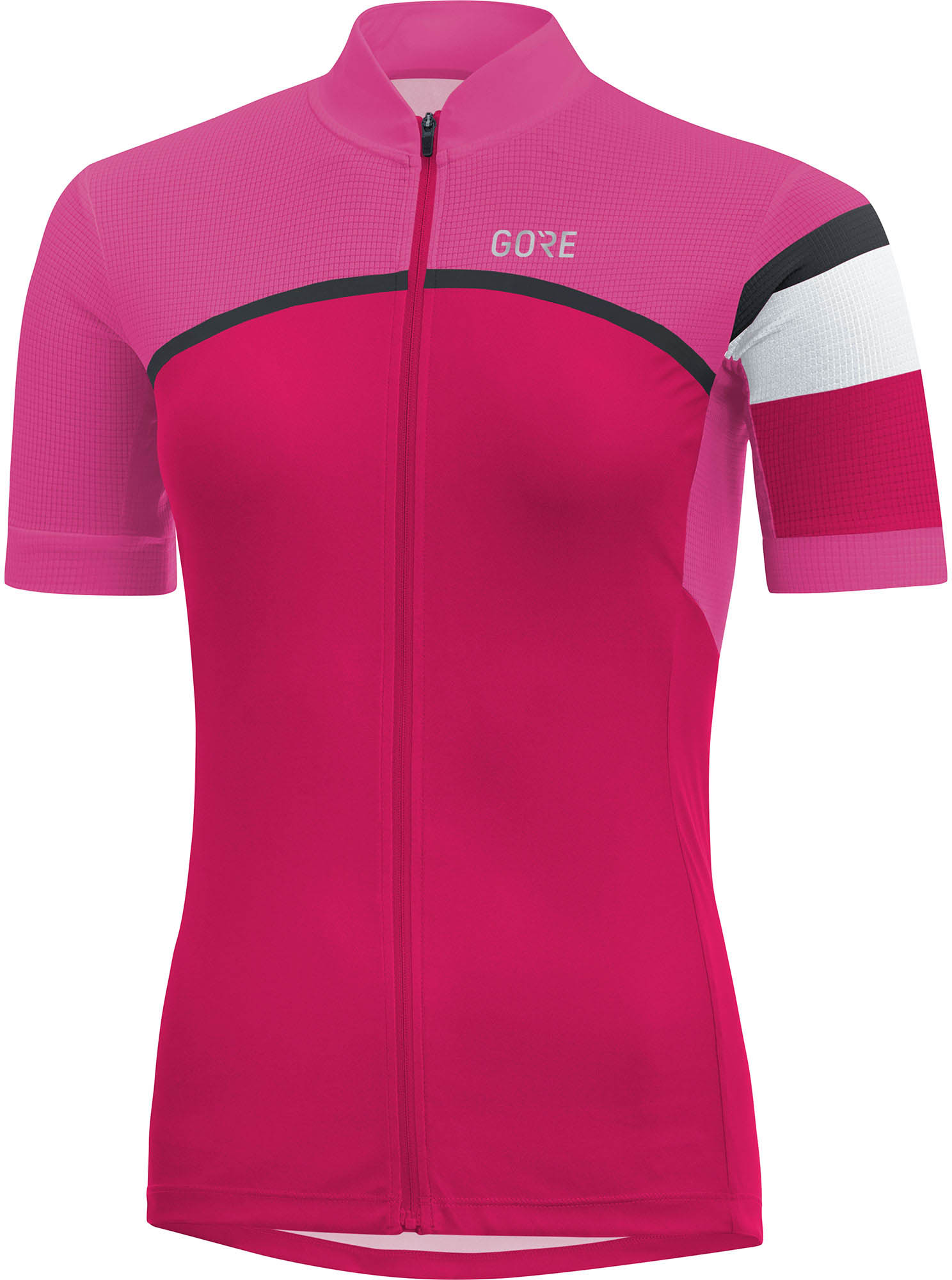 Gore Wear Women's C7 CC Jersey | Jerseys