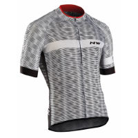 Northwave Blade Air 3 Jersey Short Sleeves