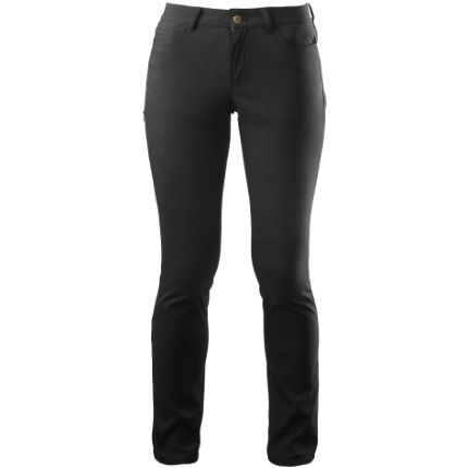 Kathmandu Flight Women's Pants v2