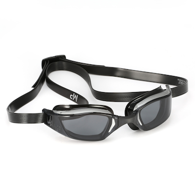 MP XCEED Tinted Goggle   Briller