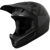 Comprar Casco Fox Racing Rampage Landi
