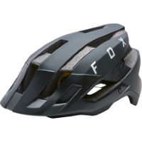 Comprar Fox Racing Flux Helmet MIPS
