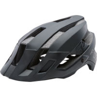 2b922893a4 Fox Racing Flux Helmet