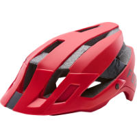 Comprar Fox Racing Flux Helmet