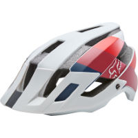 Comprar Fox Racing Flux Drafter Helmet