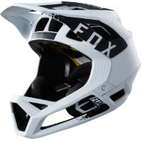 Comprar Casco Fox Racing Proframe Mink