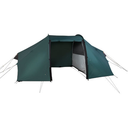 Wild Country Zephyros 4 Living Tent