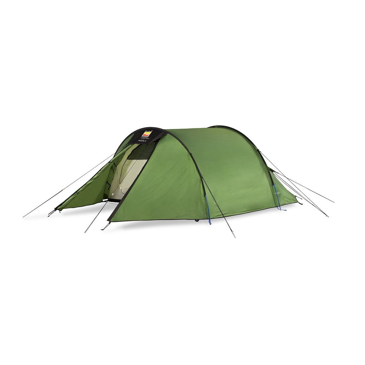 Wild Country Wild Country Hoolie 2 Tent   Tents