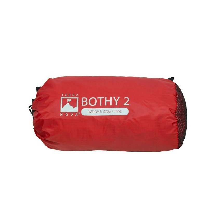 Terra Nova Bothy 2 | Travel bags