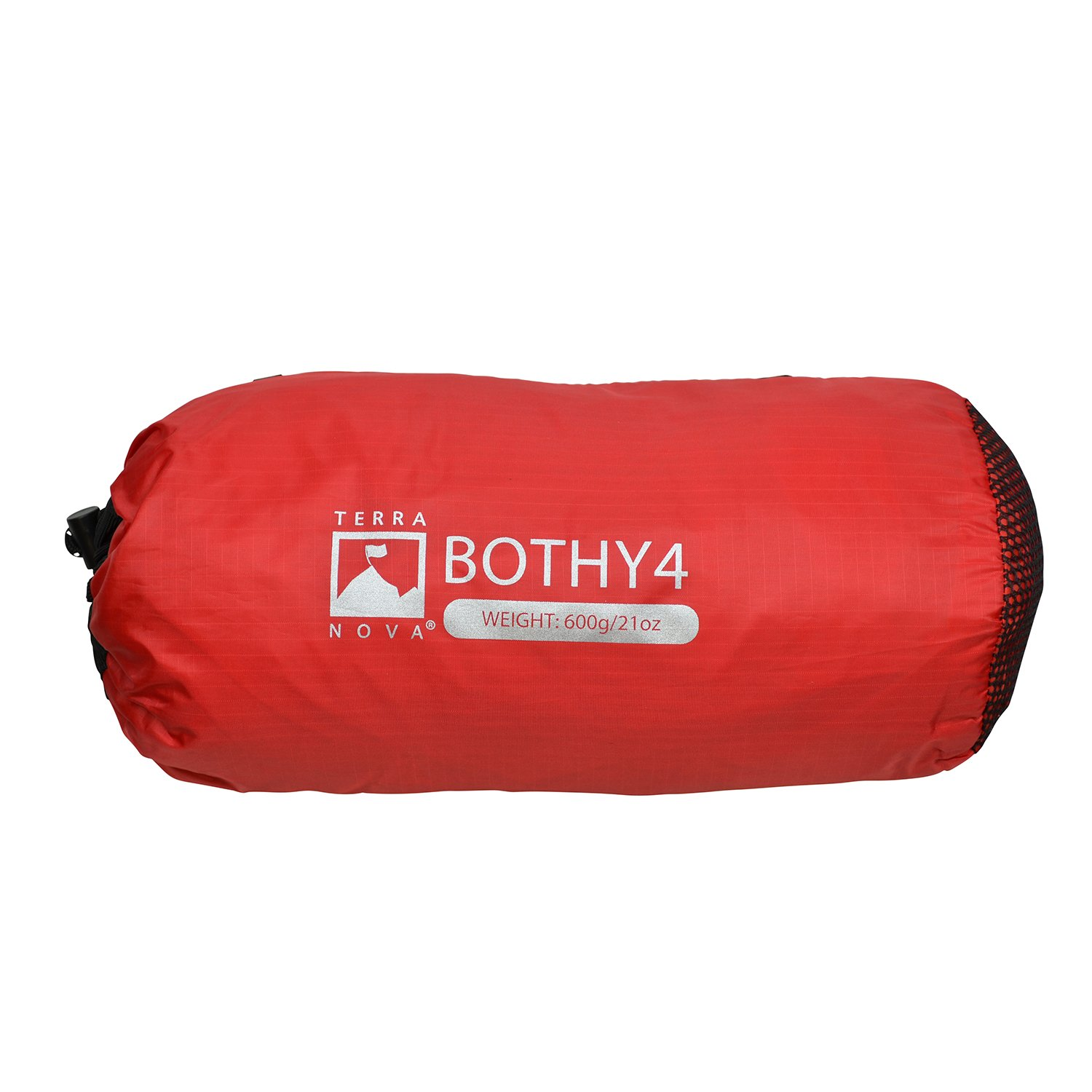 Terra Nova Bothy 4 | Travel bags