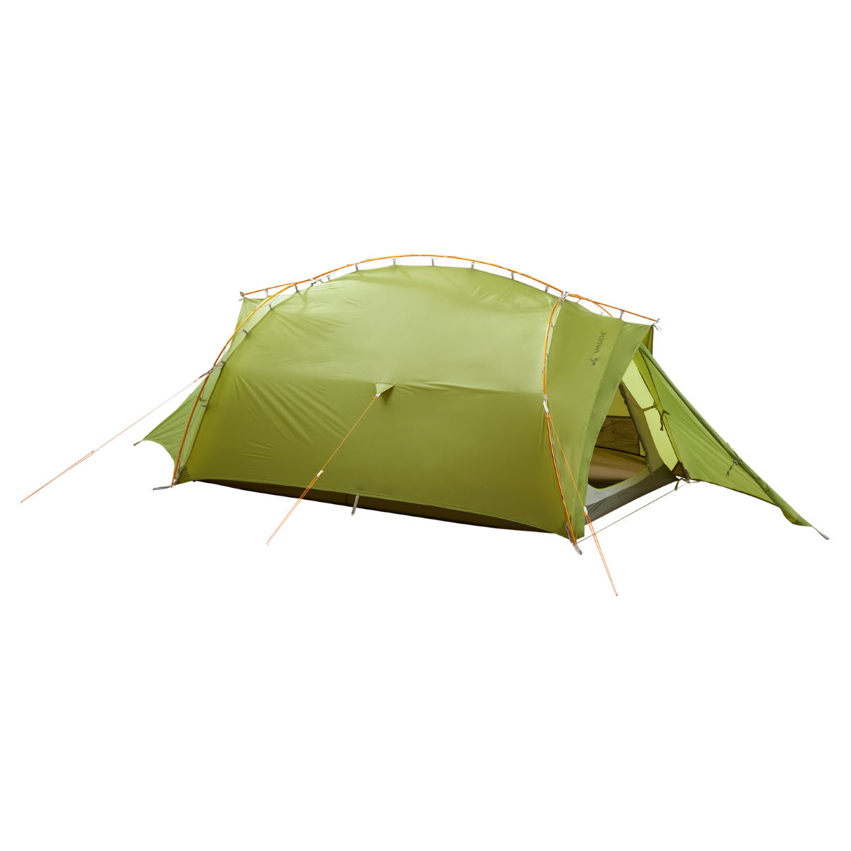 Vaude Mark L 2P Tent   Tents